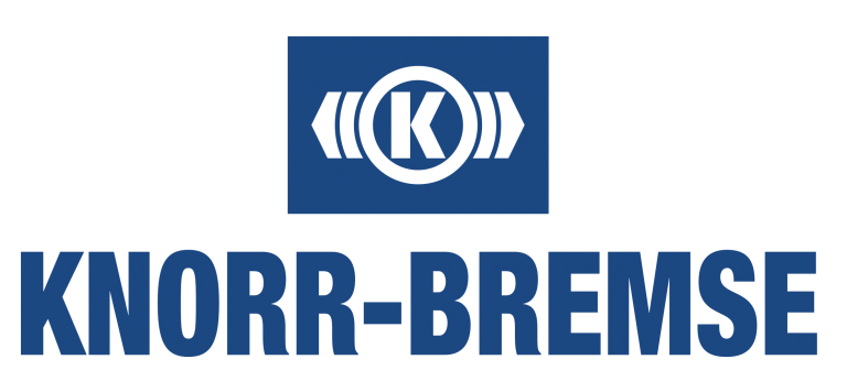 knorr-bremse-3-logo-png-transparent